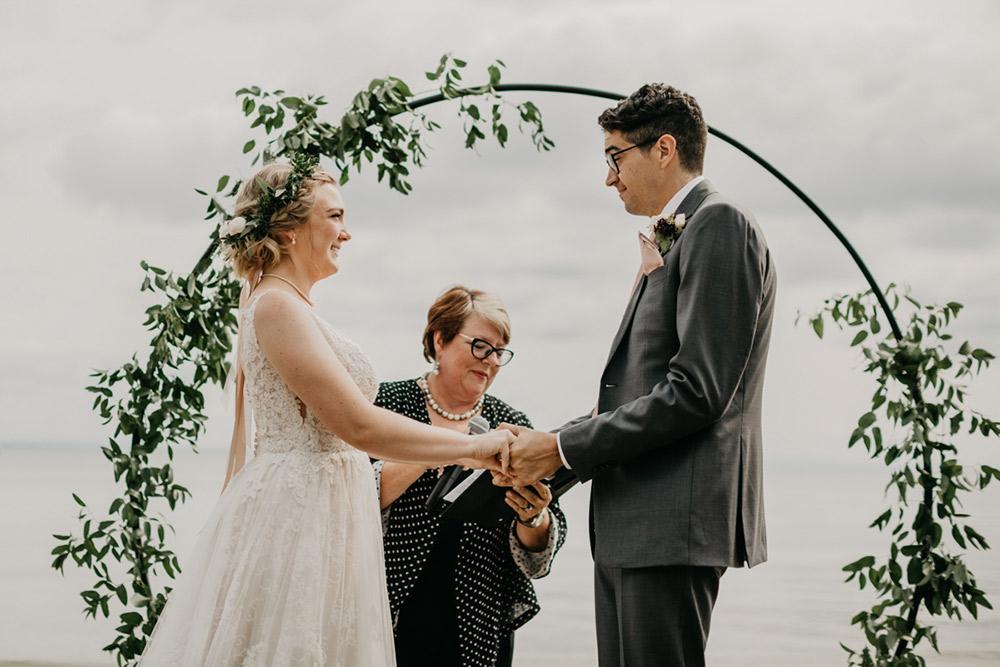 Amanda-Cowley-Events-Wedding-Planner-Vineyard-Bride-Photography-by-Katie-Benfey-Photography-053.jpg