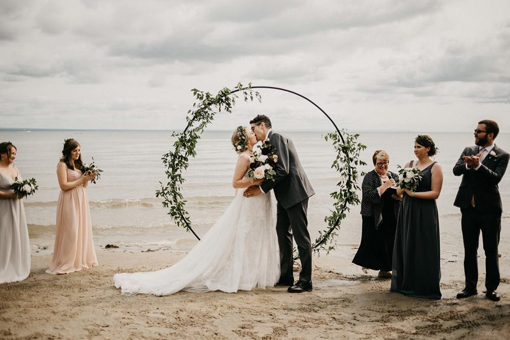 Amanda-Cowley-Events-Wedding-Planner-Vineyard-Bride-Photography-by-Katie-Benfey-Photography-055.jpg