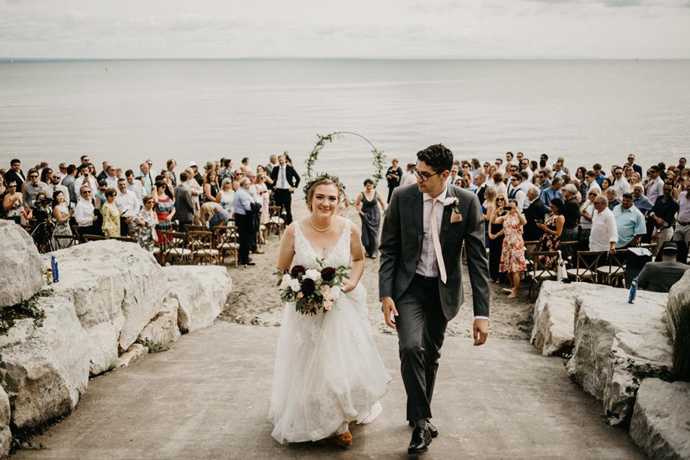 Amanda-Cowley-Events-Wedding-Planner-Vineyard-Bride-Photography-by-Katie-Benfey-Photography-057.jpg