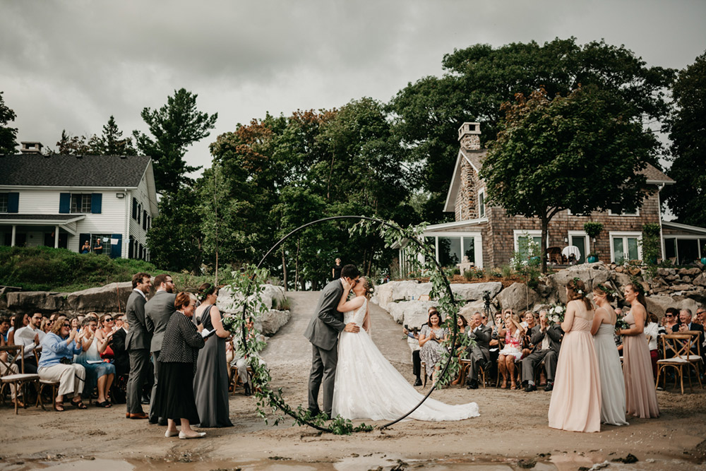 Amanda-Cowley-Events-Wedding-Planner-Vineyard-Bride-Photography-by-Katie-Benfey-Photography-056.jpg