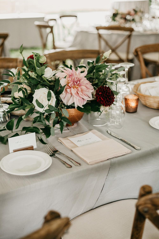 Amanda-Cowley-Events-Wedding-Planner-Vineyard-Bride-Photography-by-Katie-Benfey-Photography-058.jpg