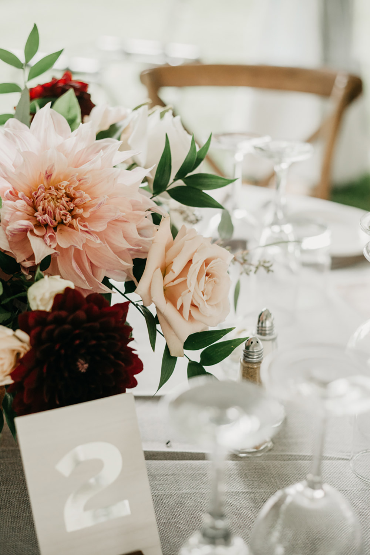 Amanda-Cowley-Events-Wedding-Planner-Vineyard-Bride-Photography-by-Katie-Benfey-Photography-060.jpg