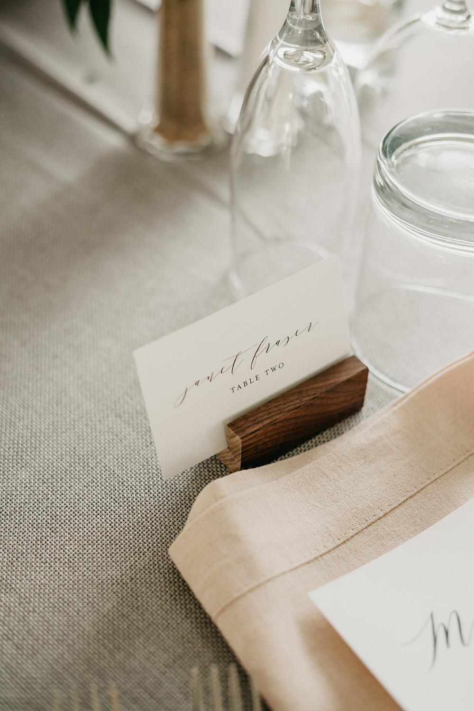 Amanda-Cowley-Events-Wedding-Planner-Vineyard-Bride-Photography-by-Katie-Benfey-Photography-061.jpg