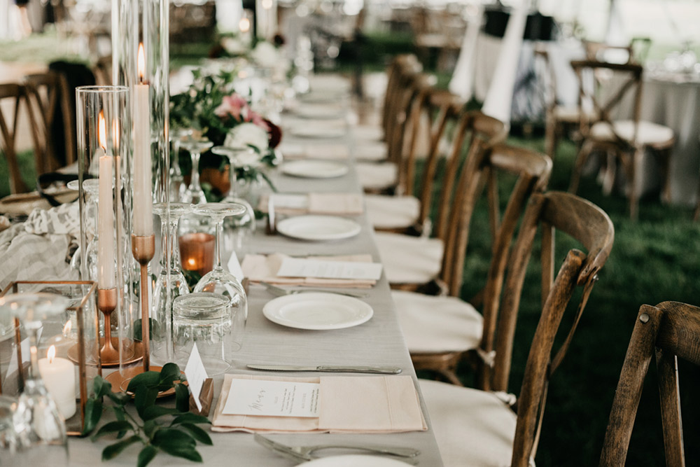 Amanda-Cowley-Events-Wedding-Planner-Vineyard-Bride-Photography-by-Katie-Benfey-Photography-062.jpg