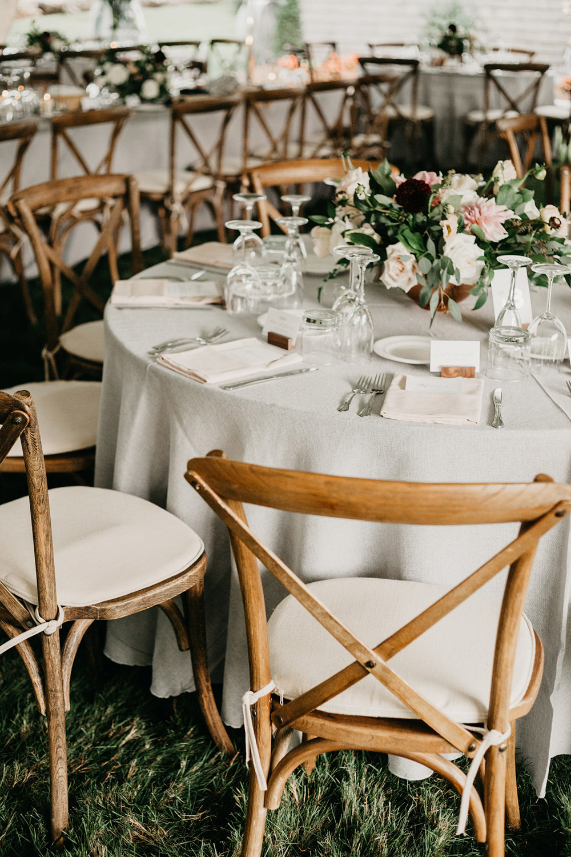 Amanda-Cowley-Events-Wedding-Planner-Vineyard-Bride-Photography-by-Katie-Benfey-Photography-063.jpg