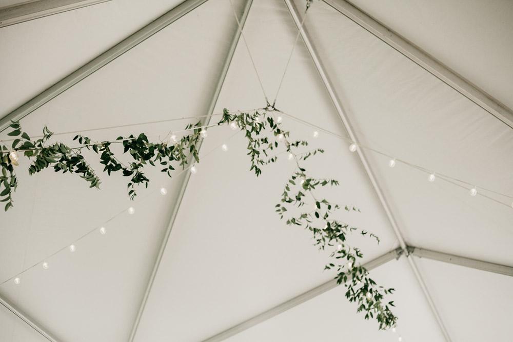 Amanda-Cowley-Events-Wedding-Planner-Vineyard-Bride-Photography-by-Katie-Benfey-Photography-064.jpg