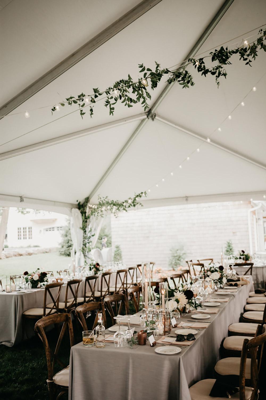 Amanda-Cowley-Events-Wedding-Planner-Vineyard-Bride-Photography-by-Katie-Benfey-Photography-065.jpg