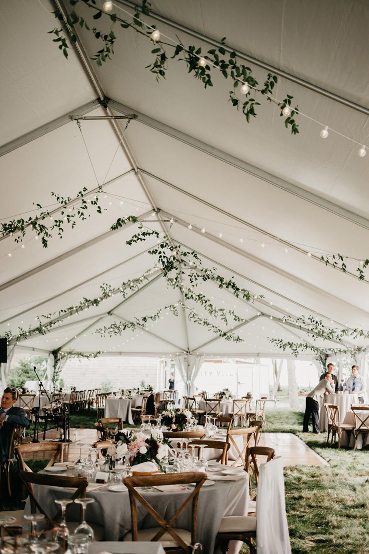 Amanda-Cowley-Events-Wedding-Planner-Vineyard-Bride-Photography-by-Katie-Benfey-Photography-066.jpg