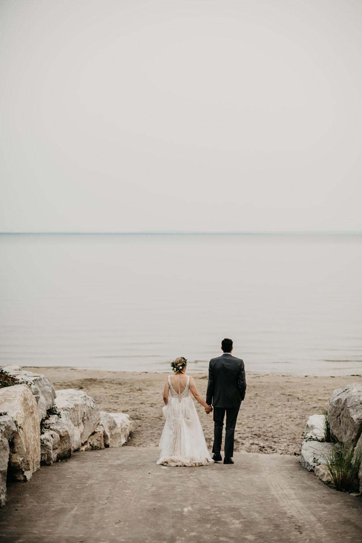 Amanda-Cowley-Events-Wedding-Planner-Vineyard-Bride-Photography-by-Katie-Benfey-Photography-068.jpg