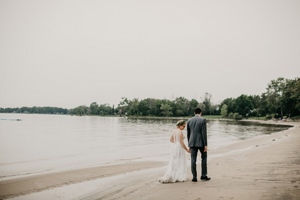 Amanda-Cowley-Events-Wedding-Planner-Vineyard-Bride-Photography-by-Katie-Benfey-Photography-069.jpg