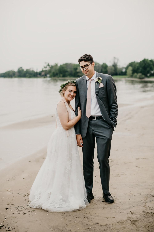 Amanda-Cowley-Events-Wedding-Planner-Vineyard-Bride-Photography-by-Katie-Benfey-Photography-070.jpg