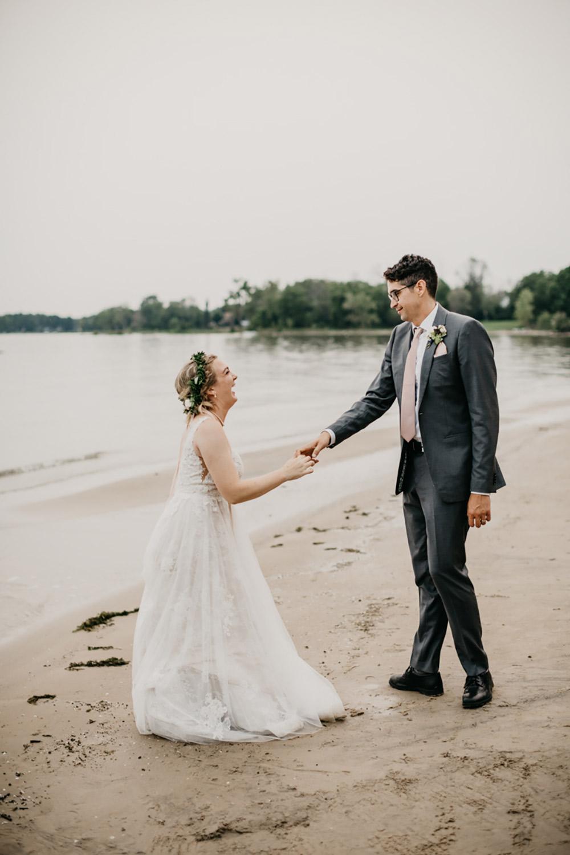 Amanda-Cowley-Events-Wedding-Planner-Vineyard-Bride-Photography-by-Katie-Benfey-Photography-071.jpg