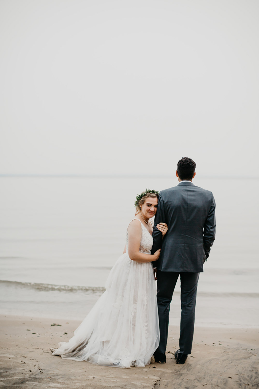 Amanda-Cowley-Events-Wedding-Planner-Vineyard-Bride-Photography-by-Katie-Benfey-Photography-072.jpg