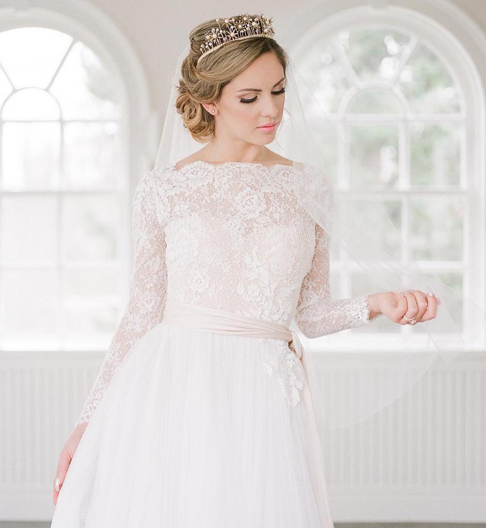 Simply-Stunning-Bridal-Makeup-Vineyard-Bride-005.jpg