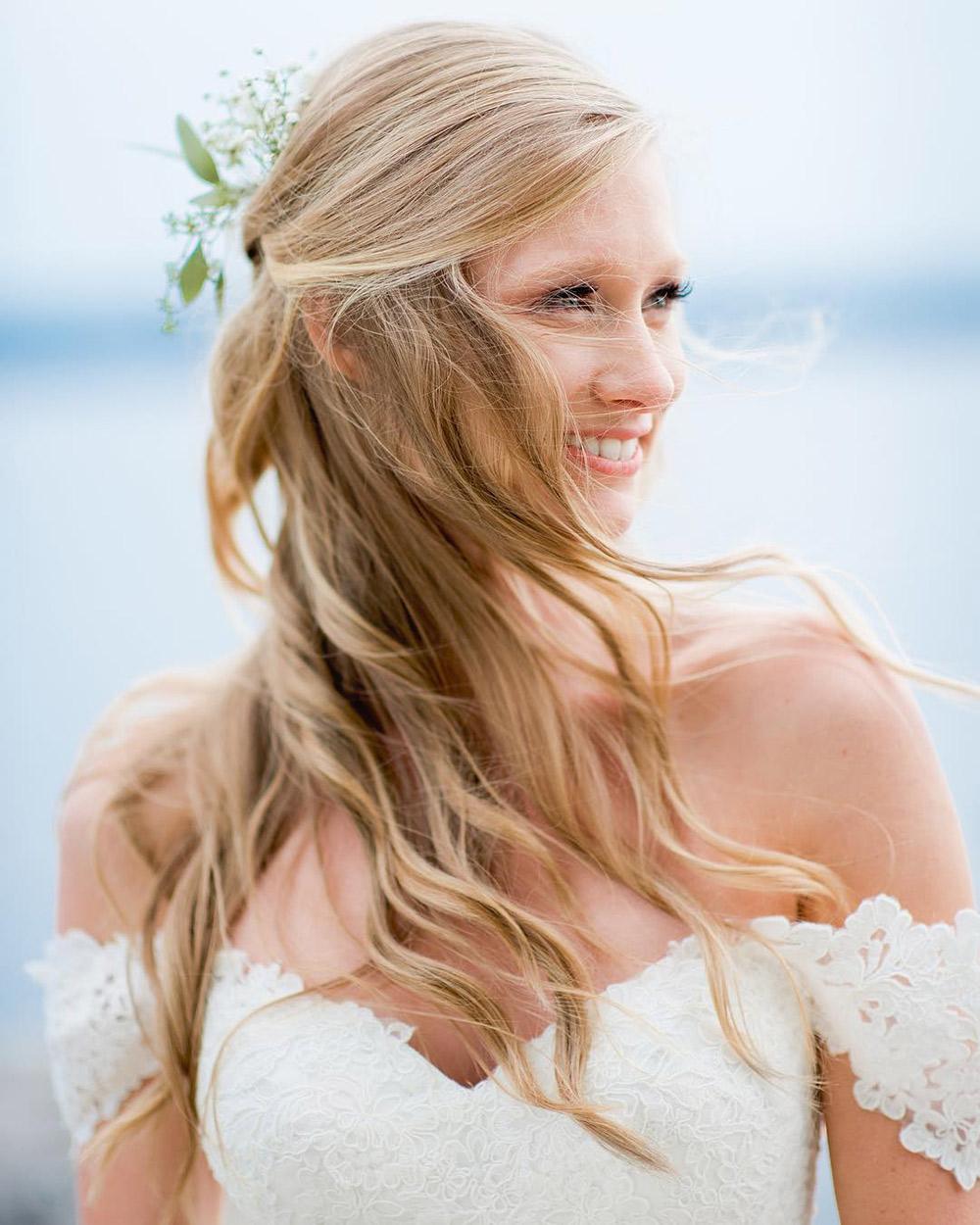 Simply-Stunning-Bridal-Makeup-Vineyard-Bride-002.jpg