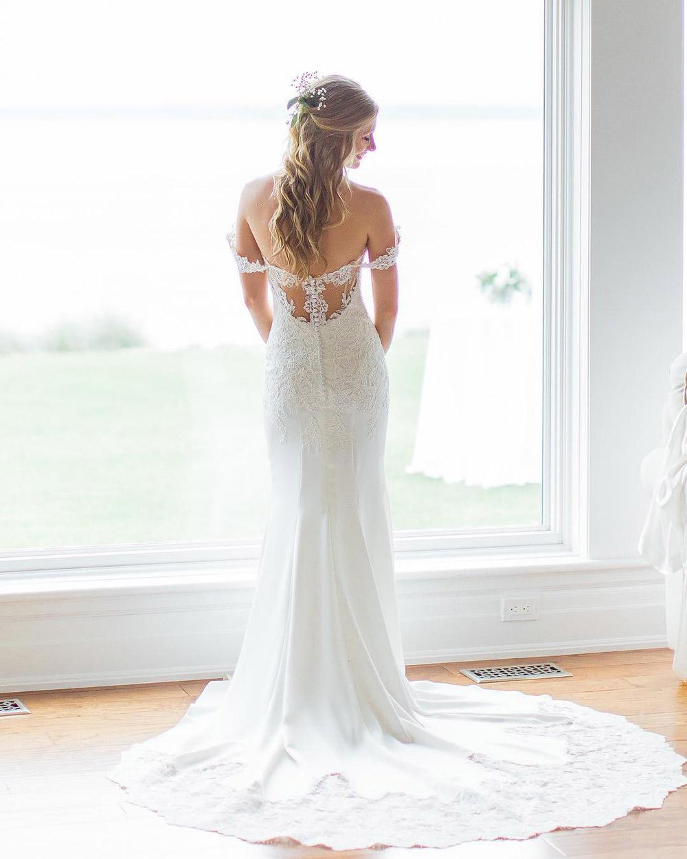 Simply-Stunning-Bridal-Makeup-Vineyard-Bride-003.jpg