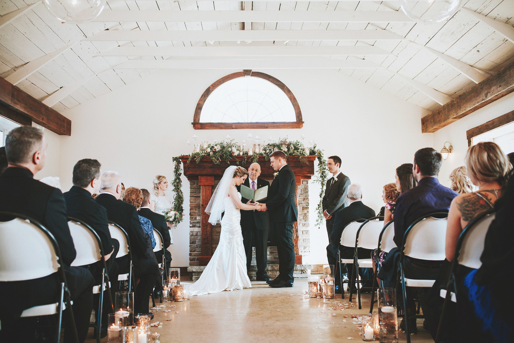 Cave-Springs-Cellars-Wedding-Vineyard-Bride-Photography-by-Reed-Photography-026.jpg