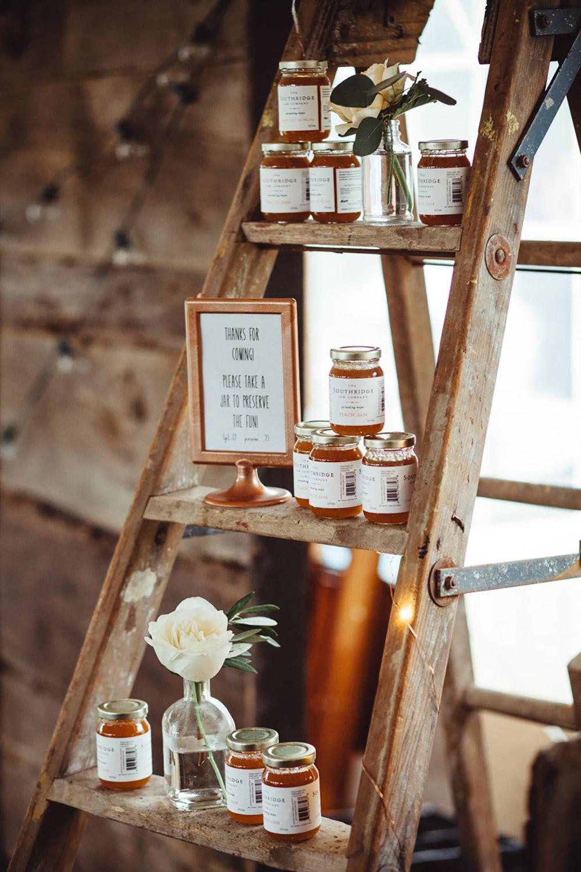 Southridge-Jam-Vineyard-Bride-Photography-by-Reed-Photography-001.jpg