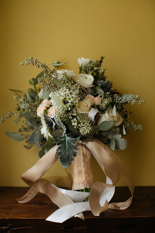 Winter-Wedding-Ridley-College-Stone-Mill-Inn-Vineyard-Bride-Photography-by-Joel-Hannigan-Photography-010.jpg