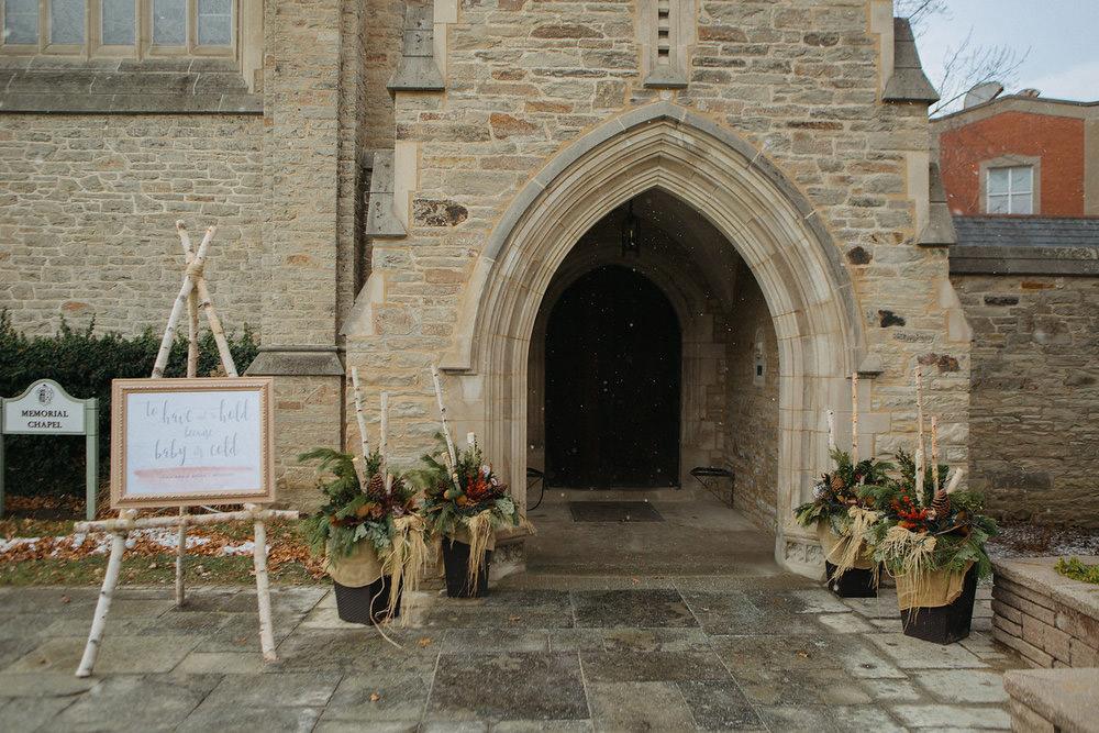 Winter-Wedding-Ridley-College-Stone-Mill-Inn-Vineyard-Bride-Photography-by-Joel-Hannigan-Photography-014.jpg