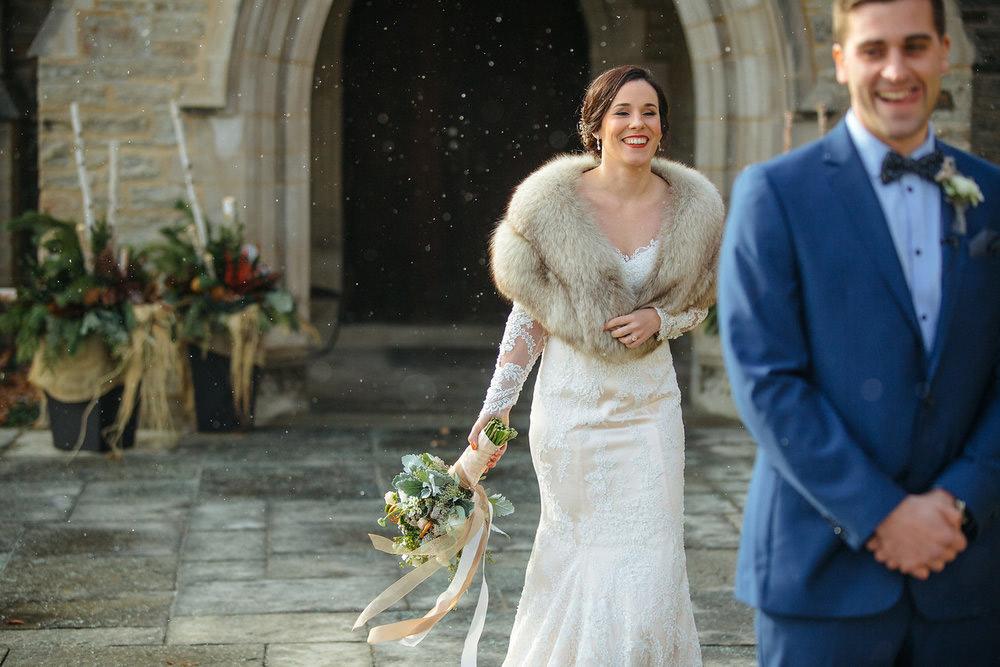 Winter-Wedding-Ridley-College-Stone-Mill-Inn-Vineyard-Bride-Photography-by-Joel-Hannigan-Photography-017.jpg