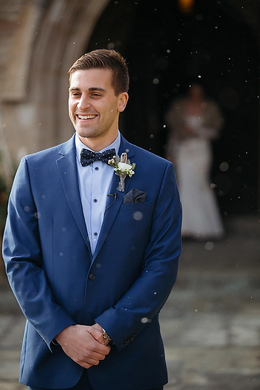 Winter-Wedding-Ridley-College-Stone-Mill-Inn-Vineyard-Bride-Photography-by-Joel-Hannigan-Photography-016.jpg