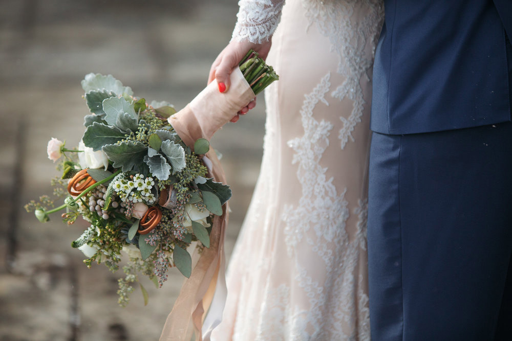 Winter-Wedding-Ridley-College-Stone-Mill-Inn-Vineyard-Bride-Photography-by-Joel-Hannigan-Photography-019.jpg
