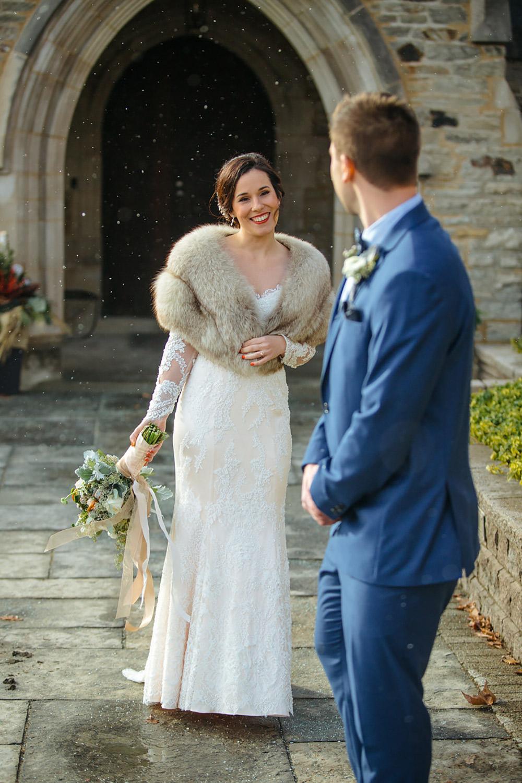 Winter-Wedding-Ridley-College-Stone-Mill-Inn-Vineyard-Bride-Photography-by-Joel-Hannigan-Photography-018.jpg