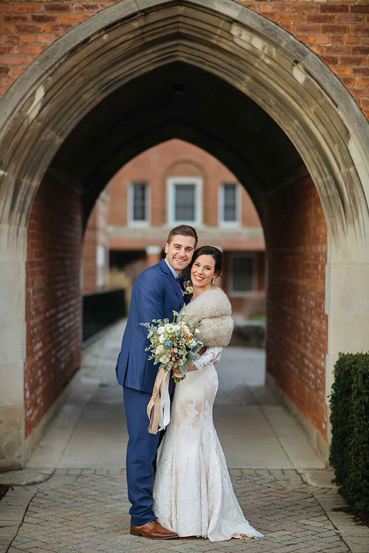 Winter-Wedding-Ridley-College-Stone-Mill-Inn-Vineyard-Bride-Photography-by-Joel-Hannigan-Photography-029.jpg