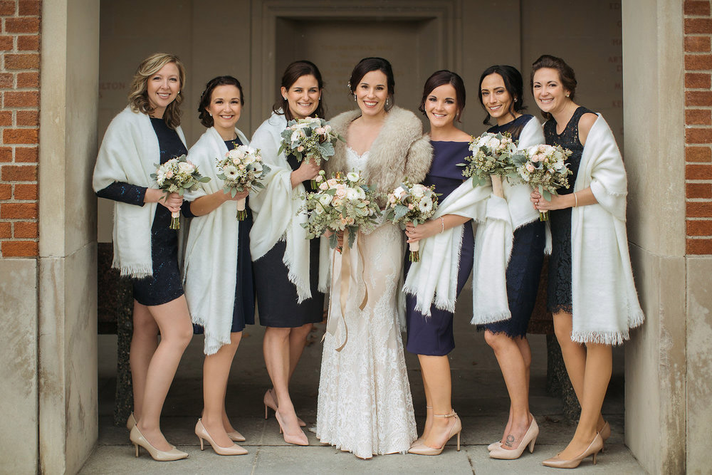 Winter-Wedding-Ridley-College-Stone-Mill-Inn-Vineyard-Bride-Photography-by-Joel-Hannigan-Photography-034.jpg