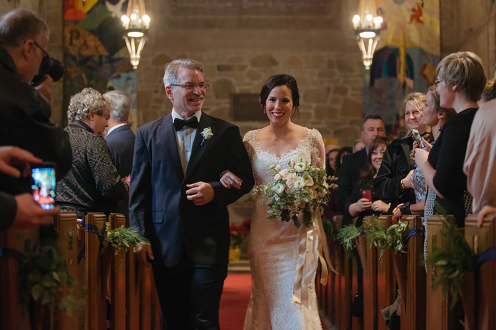 Winter-Wedding-Ridley-College-Stone-Mill-Inn-Vineyard-Bride-Photography-by-Joel-Hannigan-Photography-037.jpg