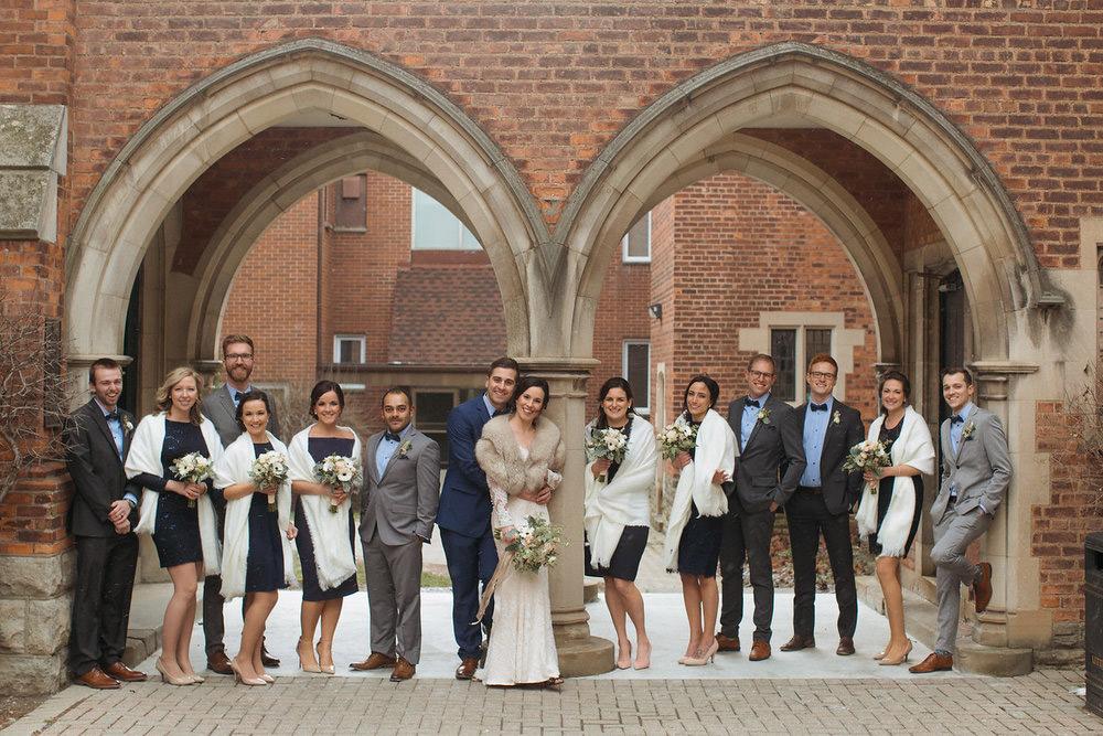 Winter-Wedding-Ridley-College-Stone-Mill-Inn-Vineyard-Bride-Photography-by-Joel-Hannigan-Photography-036.jpg