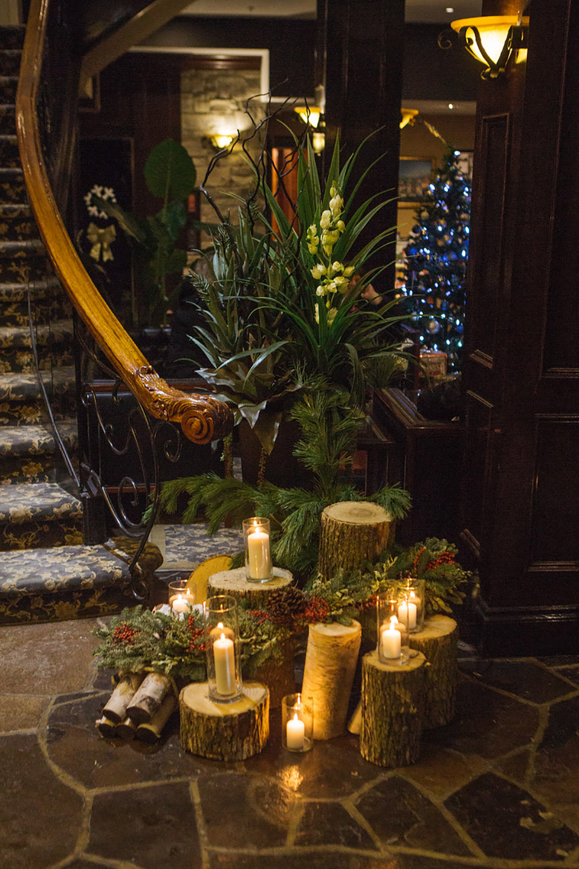 Winter-Wedding-Ridley-College-Stone-Mill-Inn-Vineyard-Bride-Photography-by-Joel-Hannigan-Photography-044.jpg