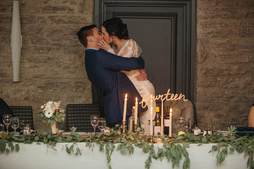 Winter-Wedding-Ridley-College-Stone-Mill-Inn-Vineyard-Bride-Photography-by-Joel-Hannigan-Photography-046.jpg