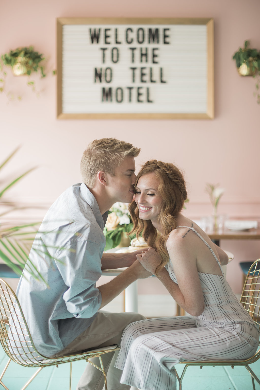Motel-Restaurant-Editorial-Vineyard-Bride-photo-by-Blynda-DaCosta-Photography-021.JPG