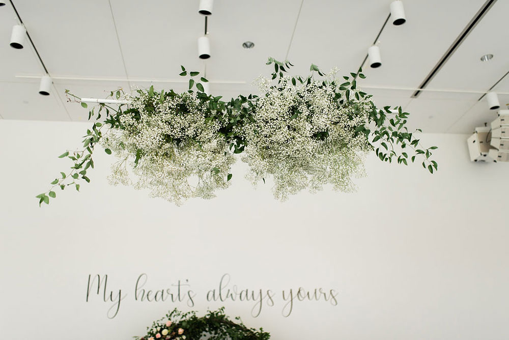 Art-Gallery-of-Hamilton-Wedding-Vineyard-Bride-photo-by-Destiny-Dawn-Photography-0051.JPG