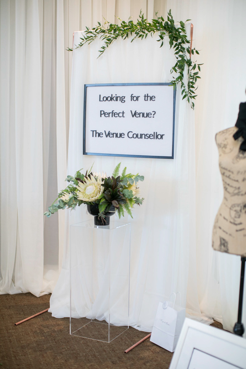 vineyard-bride-the-first-look-wedding-show-niagara-toronto-9.jpg