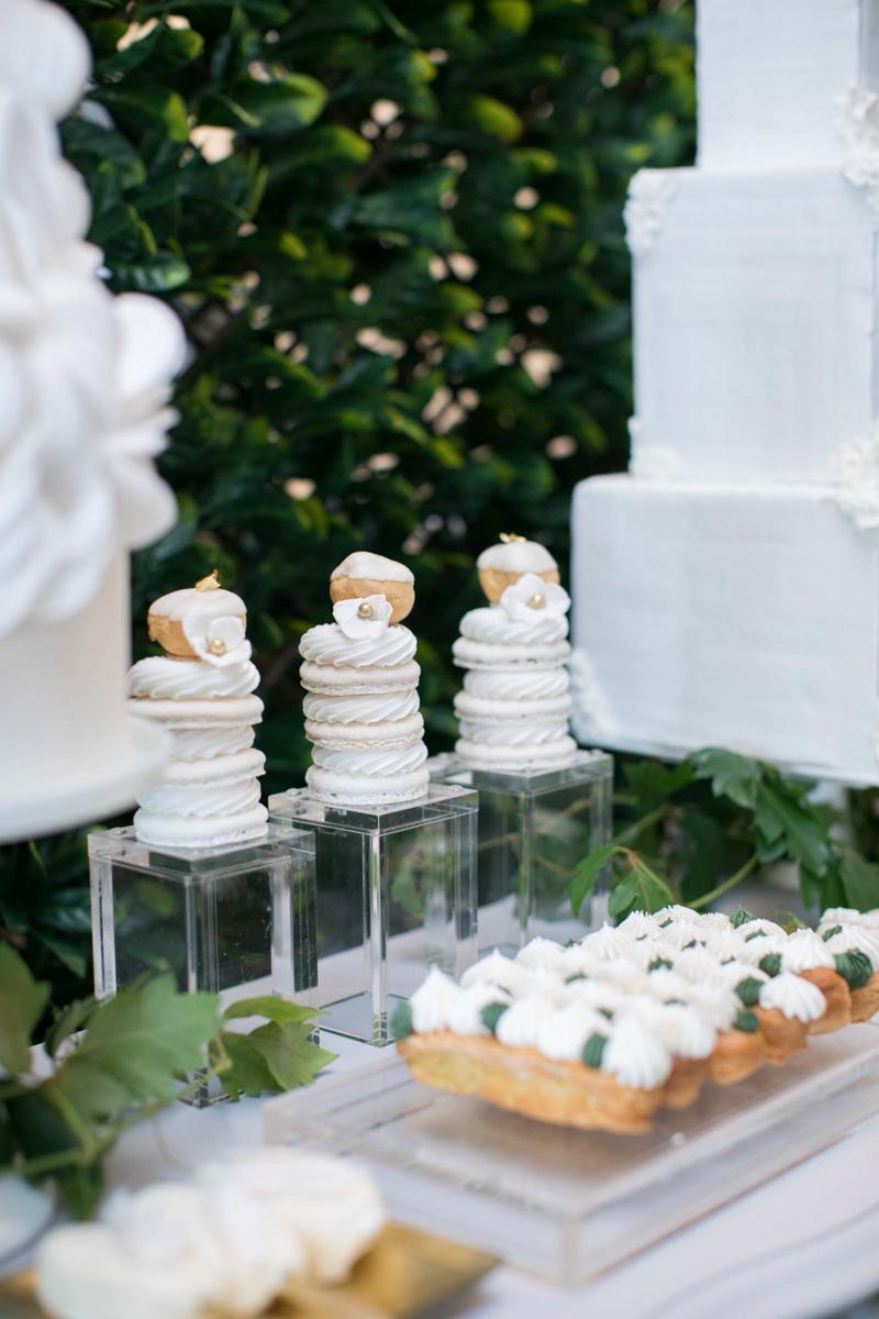 vineyard-bride-the-first-look-wedding-show-niagara-toronto-24.jpg