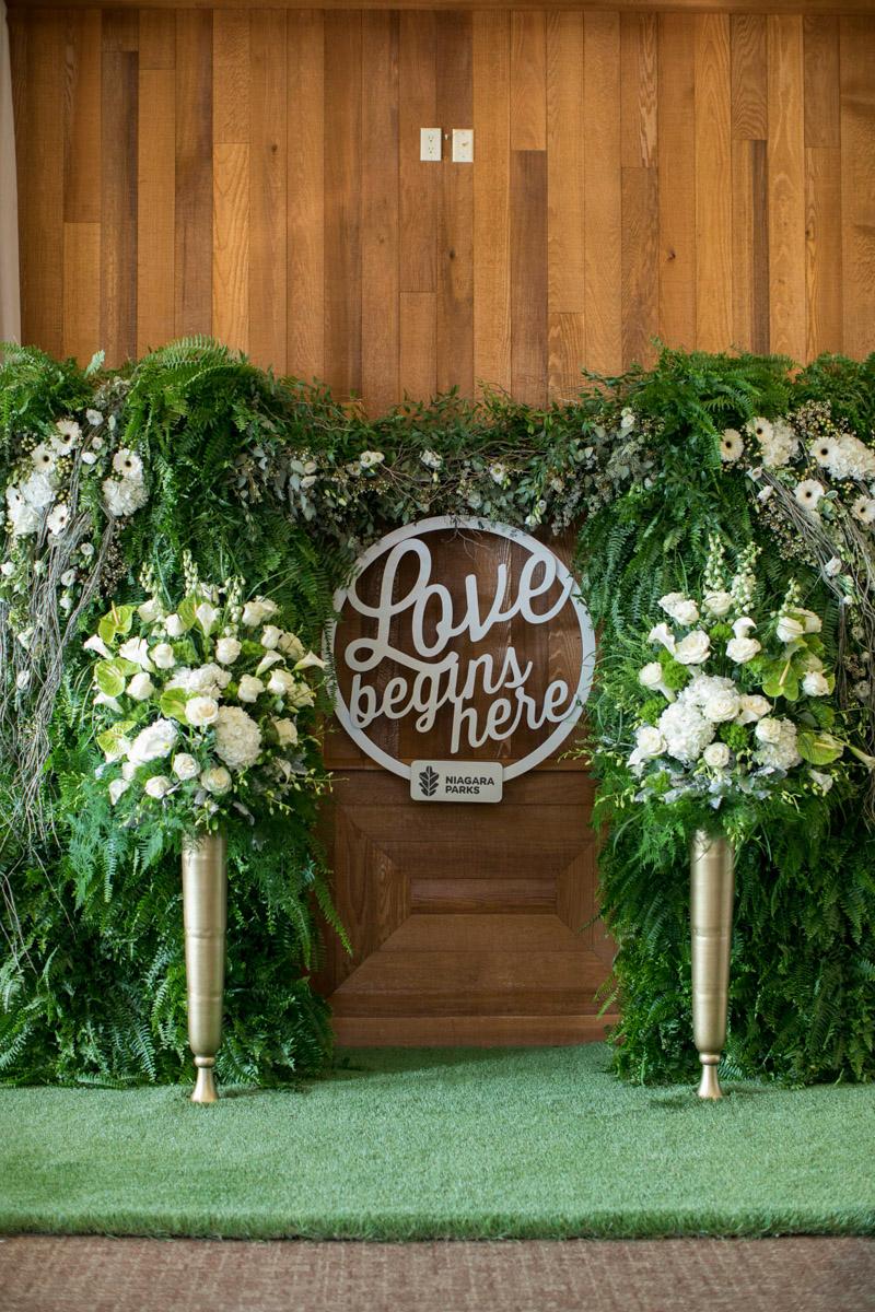 vineyard-bride-the-first-look-wedding-show-niagara-toronto-31.jpg