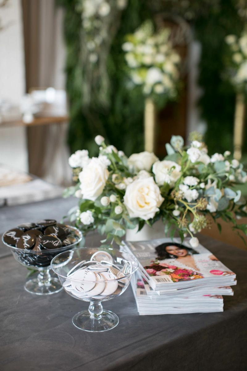 vineyard-bride-the-first-look-wedding-show-niagara-toronto-33.jpg