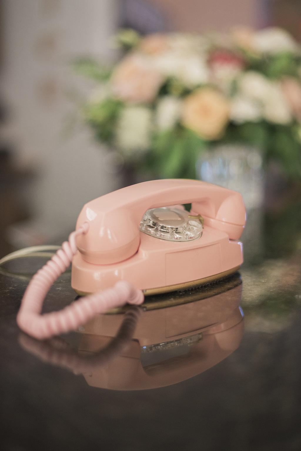 Motel-Restaurant-Editorial-Vineyard-Bride-photo-by-Blynda-DaCosta-Photography-009.JPG