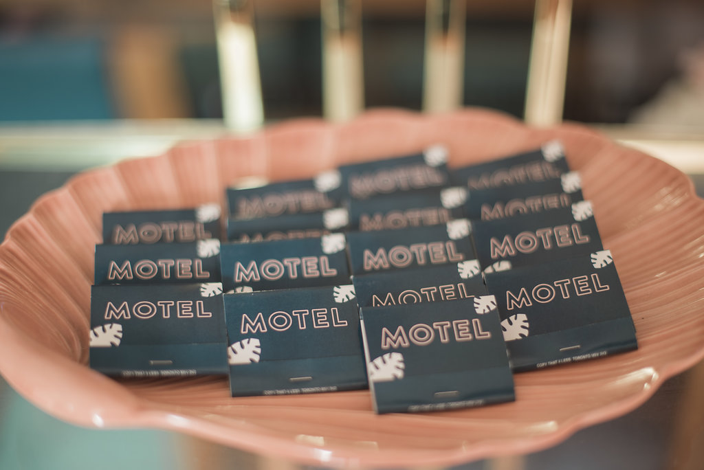 Motel-Restaurant-Editorial-Vineyard-Bride-photo-by-Blynda-DaCosta-Photography-010.JPG