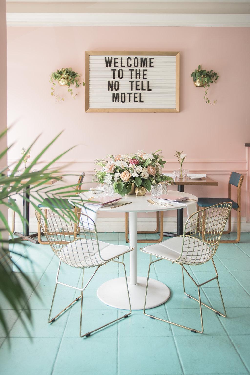 Motel-Restaurant-Editorial-Vineyard-Bride-photo-by-Blynda-DaCosta-Photography-012.JPG