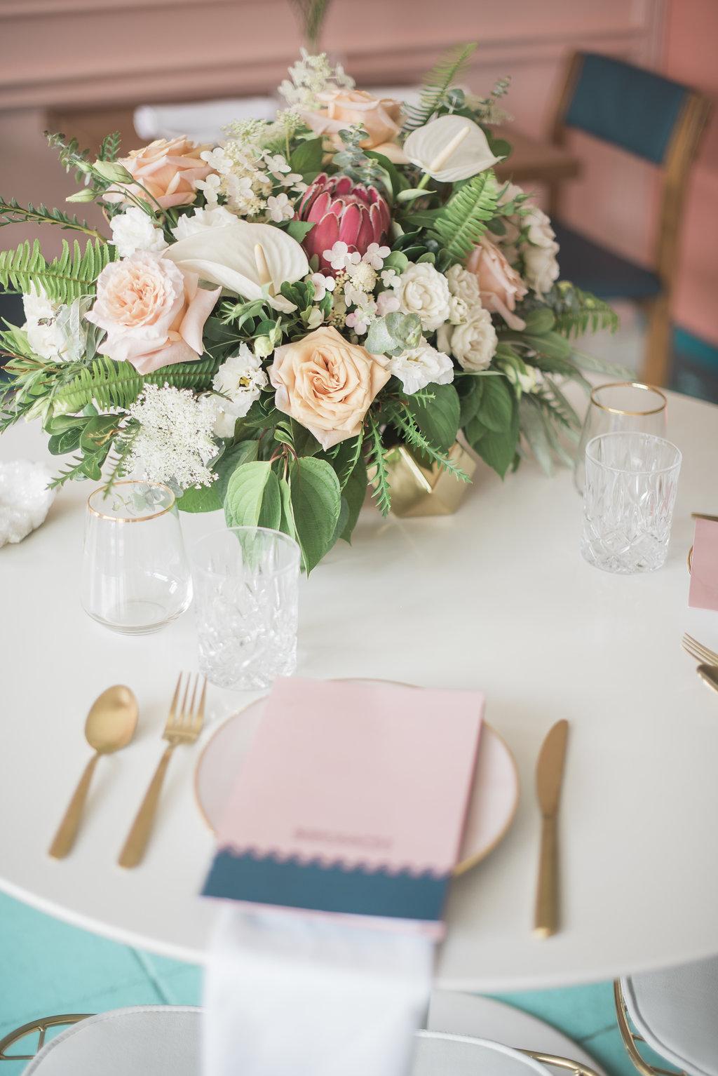 Motel-Restaurant-Editorial-Vineyard-Bride-photo-by-Blynda-DaCosta-Photography-014.JPG