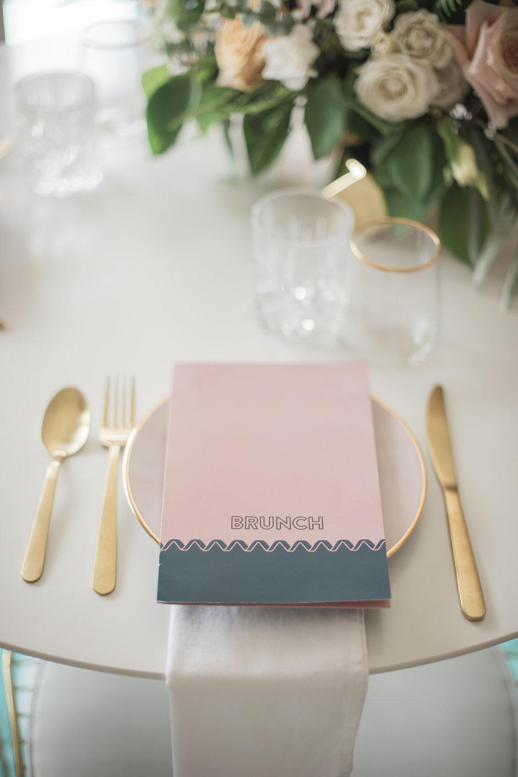 Motel-Restaurant-Editorial-Vineyard-Bride-photo-by-Blynda-DaCosta-Photography-015.JPG