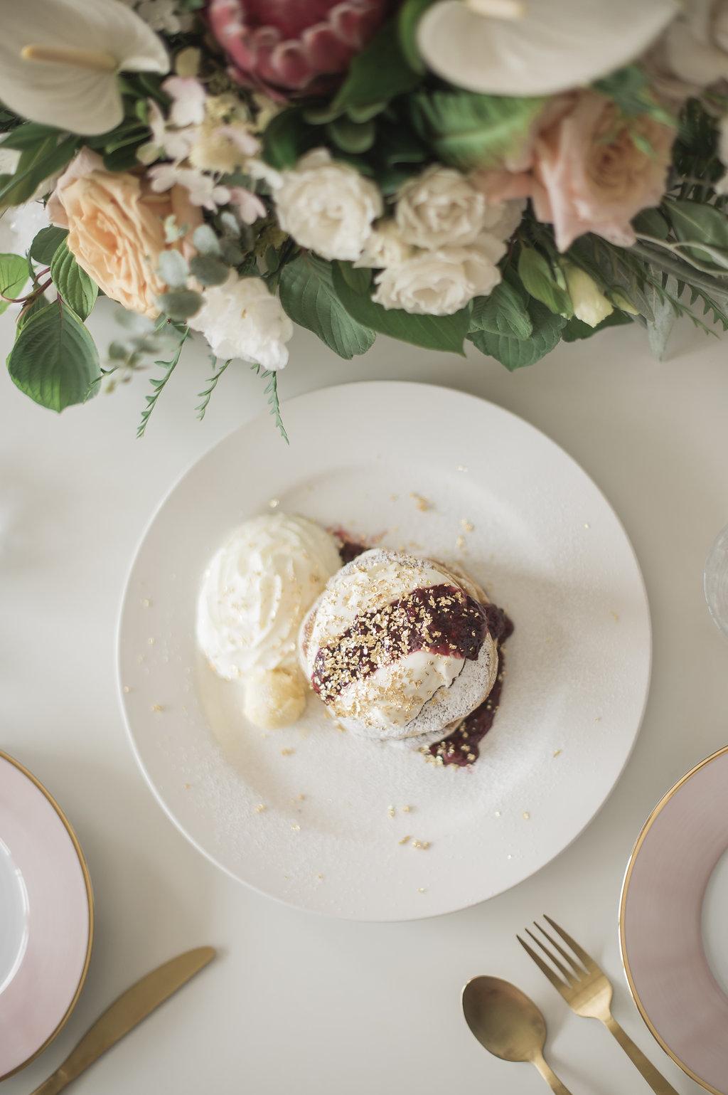 Motel-Restaurant-Editorial-Vineyard-Bride-photo-by-Blynda-DaCosta-Photography-019.JPG
