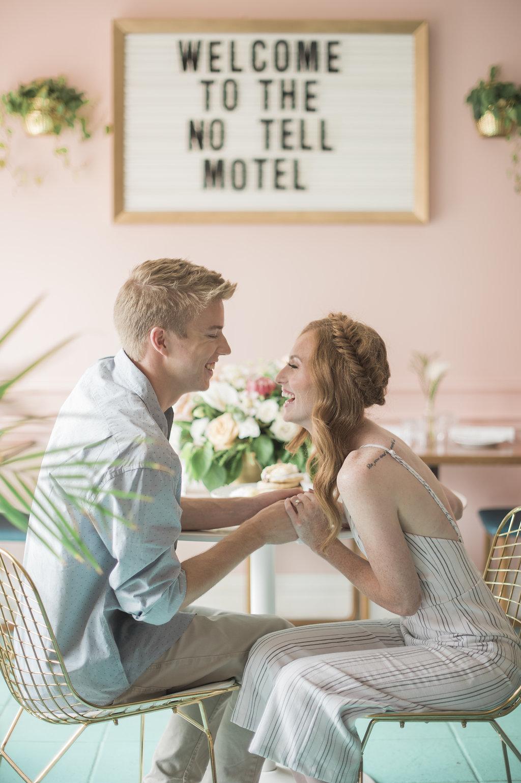 Motel-Restaurant-Editorial-Vineyard-Bride-photo-by-Blynda-DaCosta-Photography-020.JPG