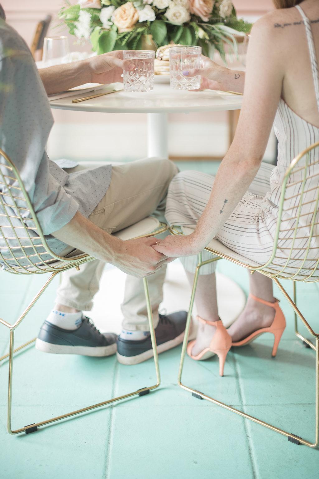 Motel-Restaurant-Editorial-Vineyard-Bride-photo-by-Blynda-DaCosta-Photography-023.JPG