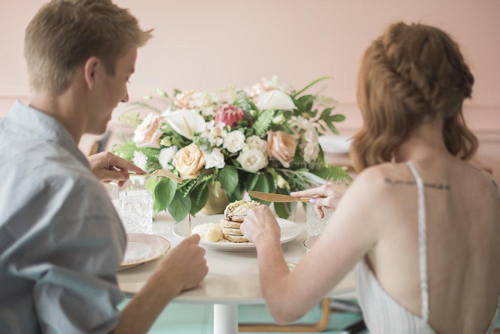 Motel-Restaurant-Editorial-Vineyard-Bride-photo-by-Blynda-DaCosta-Photography-024.JPG