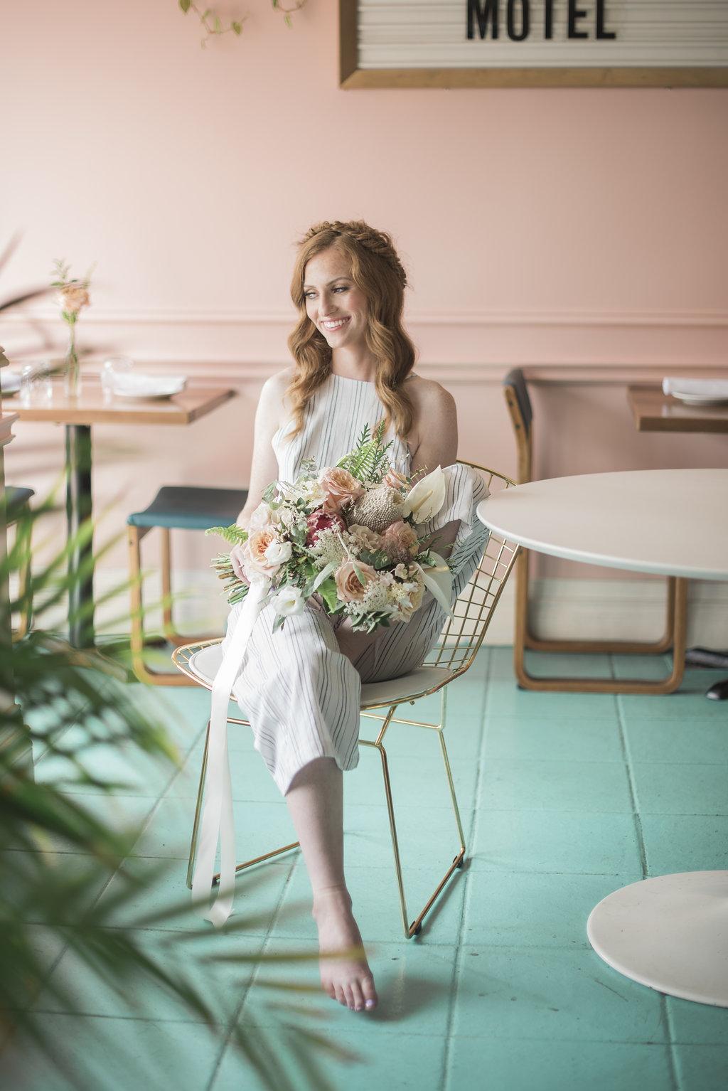 Motel-Restaurant-Editorial-Vineyard-Bride-photo-by-Blynda-DaCosta-Photography-029.JPG